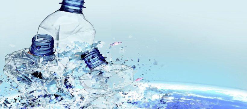 Les microplastiques, pas si dangereux pour l'homme !