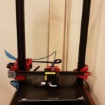 Investissement dans l'achat d'une imprimante 3D
